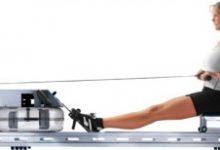 Rameur fitness : Quels muscles entraînez-vous avec le rameur ?