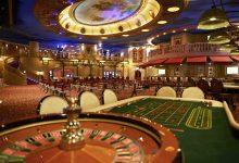Casino en ligne : C'est quoi un casino en ligne ?
