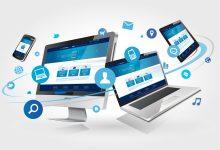 Dépannage informatique : Comment se procurer un service de dépannage ?