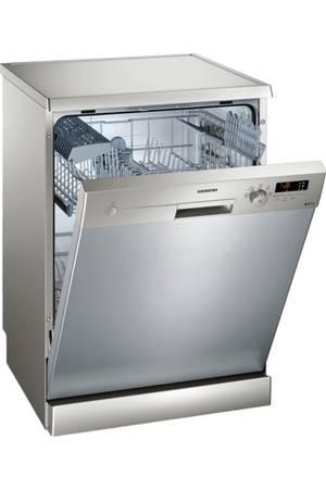 Lave vaisselle professionnelle : comment utiliser la machine a vaisselle ?