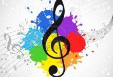 Musique : Y a que les conservatoires pour apprendre de la musique ?
