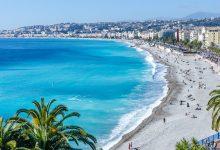 EDF Nice : vous cherchez un contrat d'énergie avantageux ?