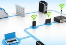 Meilleur VPN : quel VPN gratuit choisir ?
