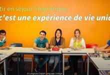 Séjour linguistique : de quoi s'agit-il précisément ?