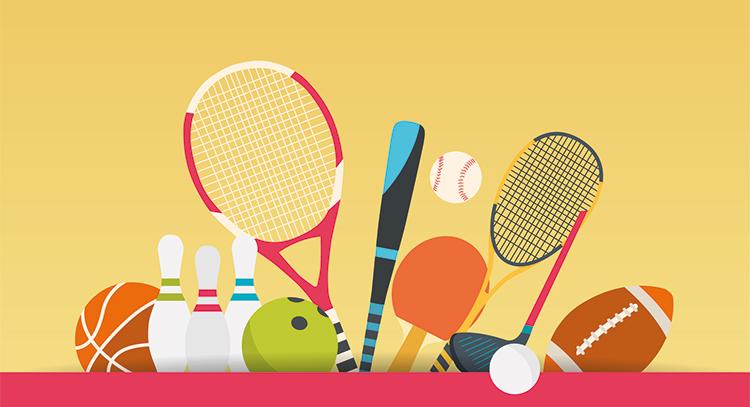 Paris sportif : quelle est la signification d'un pari sportif ?