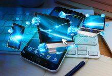Start vpn : Que peut-on faire avec le VPN ?
