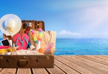 Blog vacances : cherchez-vous des conseils de voyage ?