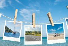 Blog voyages pas cher : qu'est-ce qu'il contient dans ces rubriques ?